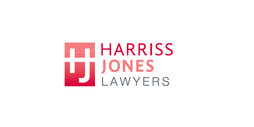 Harriss Jones Lawyers