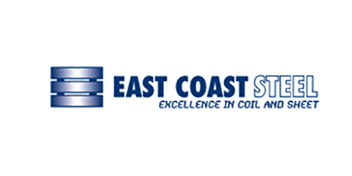 East Coast Steel