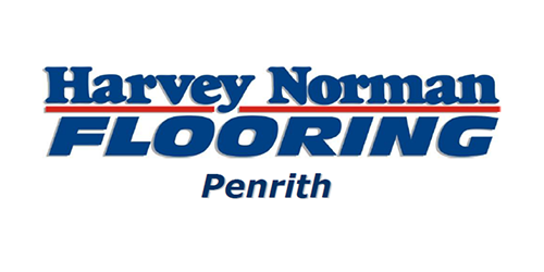 Harvey Norman Flooring Penrith