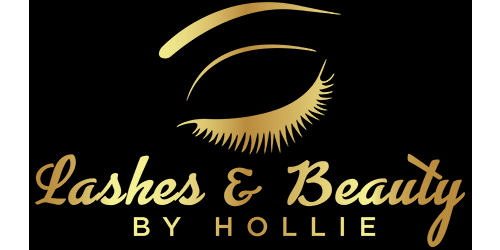 Lashes & Beauty by Hollie