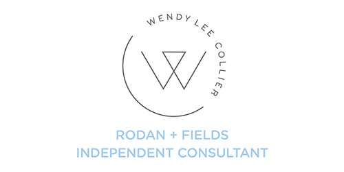 Roden & Fields Wendy Collier Consultant