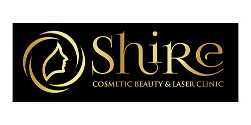 Shire Cosmetic Beauty and Laser Clinic