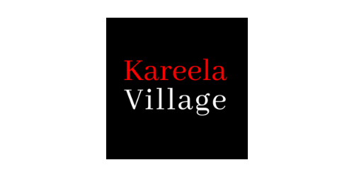 Kareela Village