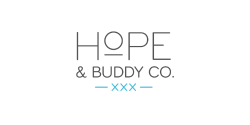 Hope & Buddy Co.