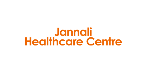 Jannali Health Care
