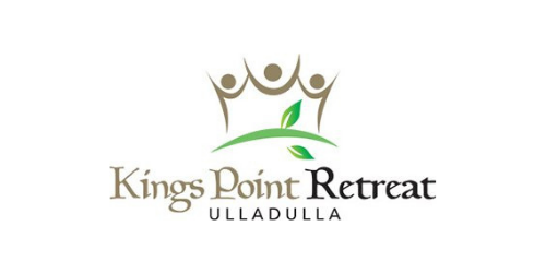 Kings Point Retreat Ulladulla