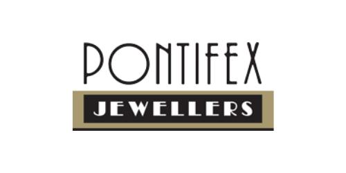 Pontifex Jewellers