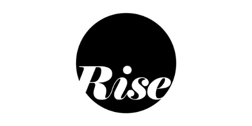 Rise on the Bay Cafe
