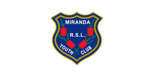 Miranda RSL Youth Club