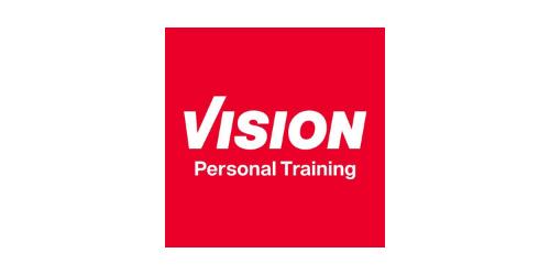 Vision PT